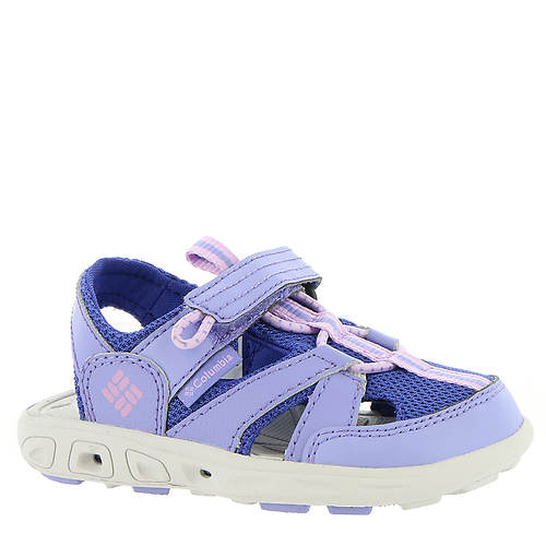 Columbia Techsun Wave (Girls' Toddler-Youth)