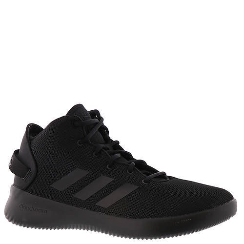 adidas CF Refresh Mid (Men's)