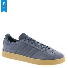 adidas VL Court 2.0 (Men's)