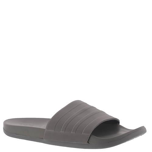 adidas Adilette CF+ Mono (Men's)
