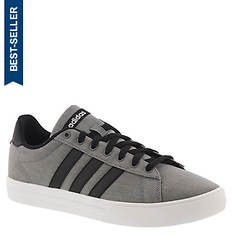 adidas Daily 2.0 (Men's)