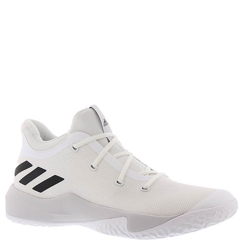 adidas Rise Up 2 (Men's)