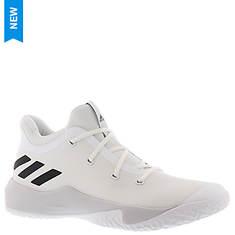 adidas Rise Up 2 (Men's)