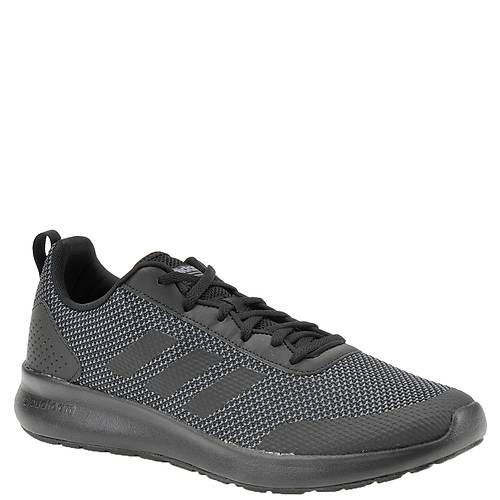 adidas CF Element Race (Men's)