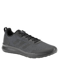 adidas CF Element Race (Men's)