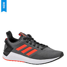 adidas Questar Ride (Men's)