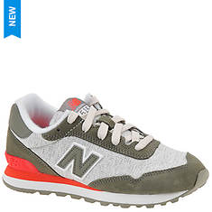 New Balance KL515v1 Y (Boys' Toddler-Youth)