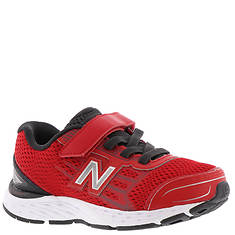 New Balance KA680v5 Y (Boys' Toddler-Youth)