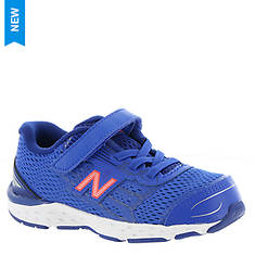 New Balance KA680v5 I (Boys' Infant-Toddler)