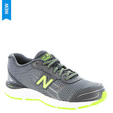 New Balance KR680v5 Y (Boys' Toddler-Youth)