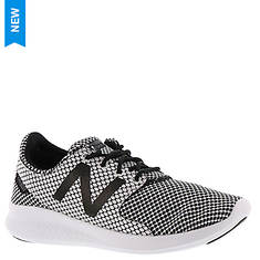 New Balance KJCSTv3 (Kids Toddler-Youth)