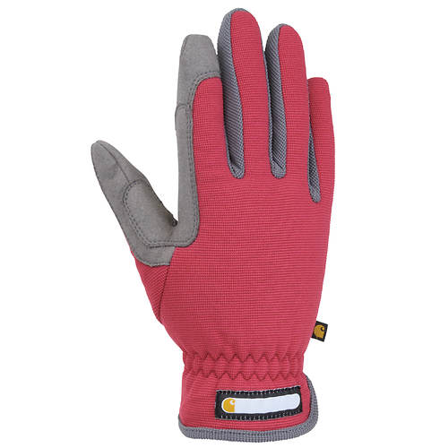 Carhartt Women's Work Flex Gloves