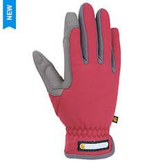 Carhartt Women's Work Flex Gloves