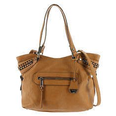 Jessica Simpson Maxie Tote Bag