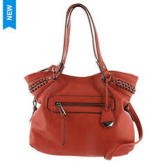 Jessica Simpson Maisie Tote Bag