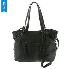 Jessica Simpson Maxie Tote Bag