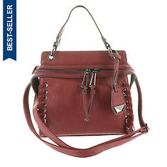 Jessica Simpson Zamia Small Crossbody Satchel