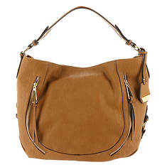Jessica Simpson Roxanne Hobo Bag