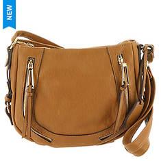Jessica Simpson Roxanne Crossbody Bag