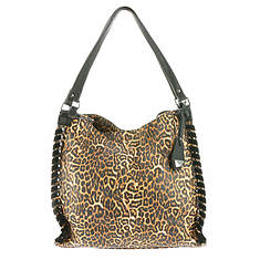 Jessica Simpson Zamia Tote Bag