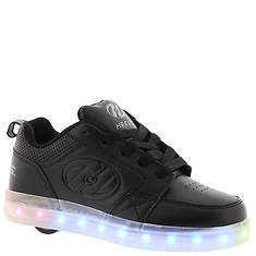 Heelys Premium I Lo (Unisex Toddler-Youth)