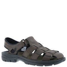 Columbia Tango Fisherman Sandal (Men's)