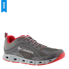Columbia Drainmaker IV (Men's)