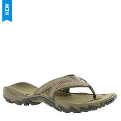 Columbia Santiam Flip (Men's)