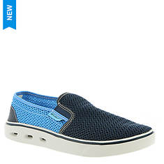 Columbia Spinner Vent Moc (Men's)