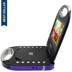 Magnavox Portable 7