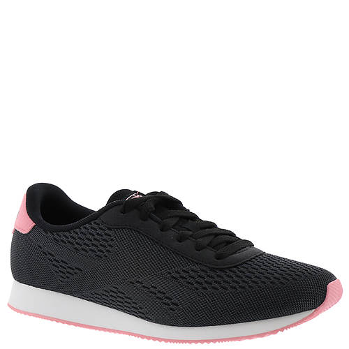 Reebok Royal CL Jogger 2 PX (Women's)