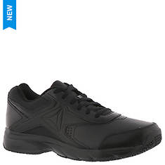 Reebok Work 'N Cushion 3.0 (Women's)