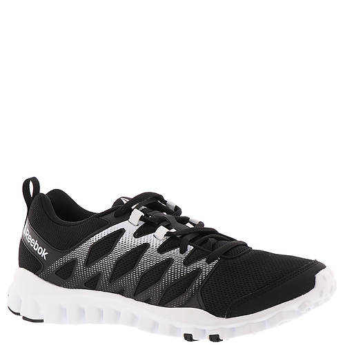 Reebok RealFlex Train 4.0 (Women's)
