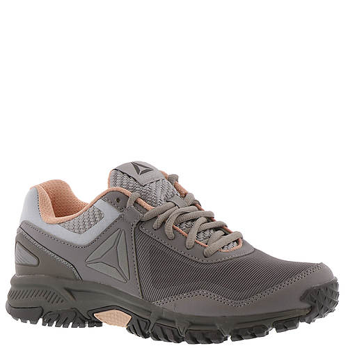 d69a91c12e497 Reebok RidgeRider Trail 3.0 (Women s) - Color Out of Stock