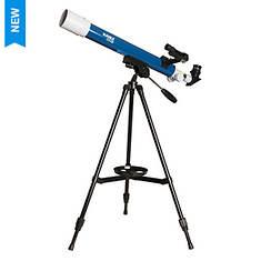 Explore Scientific Aries 50mm AZ Mount Telescope