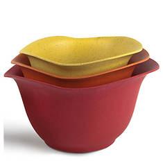 Ecosmart Mixing Bowl Set