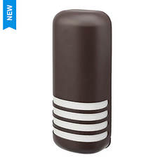 Xodus Deck Marker Light 2-Pack