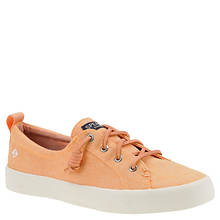 Sperry Top-Sider Crest Vibe Crepe Chambray (Women's)