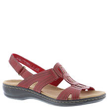 Clarks Leisa Vine (Women's)