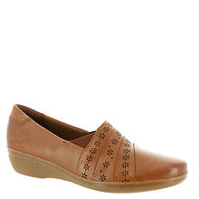 Clarks Everylay Uma (Women's)
