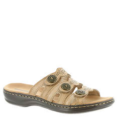 Clarks Leisa Grace (Women's)