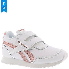 Reebok Royal CL Jogger 2 KC (Girls' Infant-Toddler)