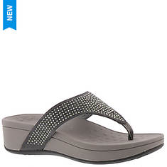 Vionic with Orthaheel Naples (Women's)