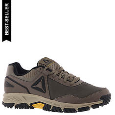 Reebok RidgeRider Trail 3.0 (Men's)