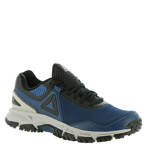 Reebok RidgeRider Trail 3.0 (Men s) - Color Out of Stock  256ee0fb7