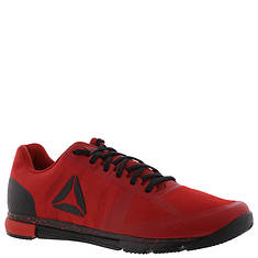 Reebok Speed TR 2.0 (Men's)