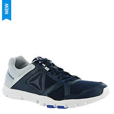 Reebok YourFlex Train 10 MT (Men's)