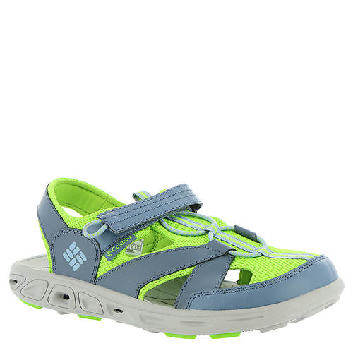 Columbia Techsun Wave (Boys' Toddler-Youth)