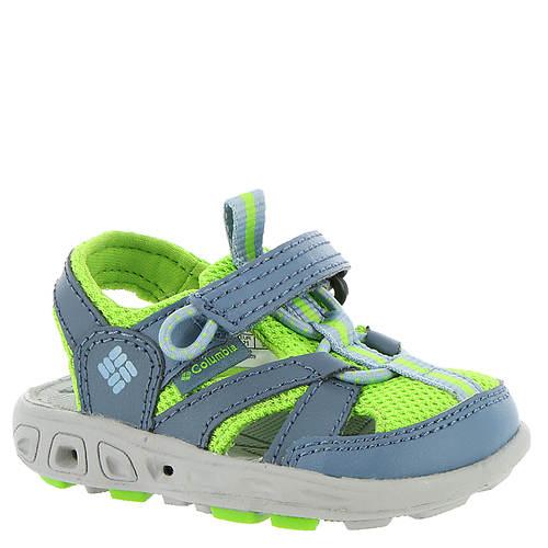 Columbia Toddler Techsun Wave (Boys' Infant-Toddler)