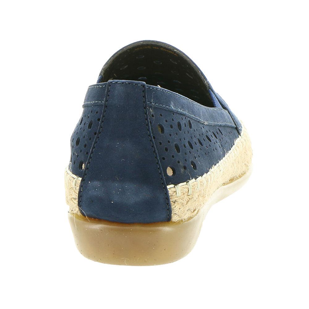 Van Van Van Eli Nicki Women's Slip On 4db6b7